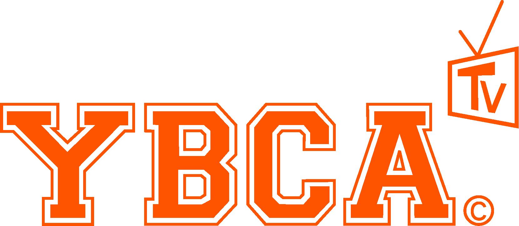 YBCA TV