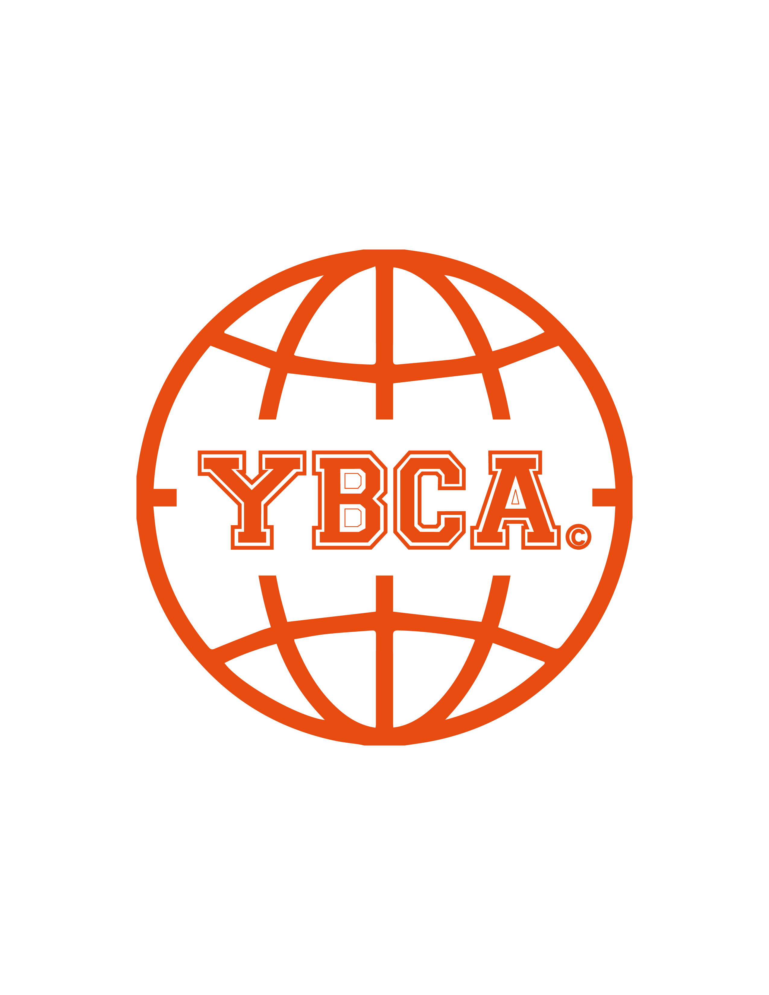 World YBCA